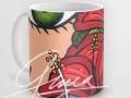 cayena-mug2
