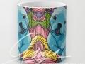 eva-mug2
