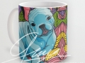 eva-mug3