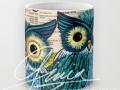 guillermoyguillermina-mug1