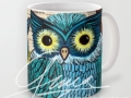 guillermoyguillermina-mug2