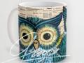 guillermoyguillermina-mug3