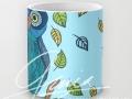 higuito-mug1