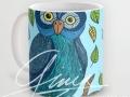 huguito-mug2