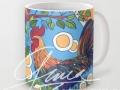 iris-mug1