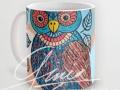 magguie-mug1