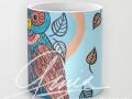 magguie-mug2