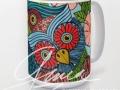 mary-arnie-mug1